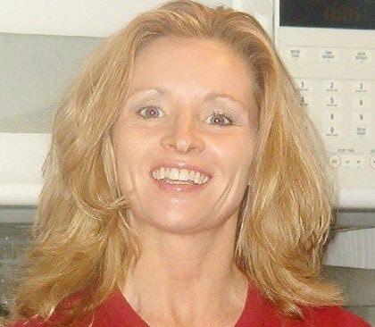Kathy Milacek