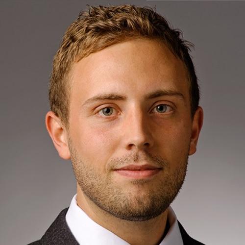 Hendrik Joosten